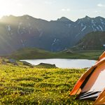 7 Handy Camping Accessories You Need To Pack