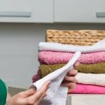 Here's How to Solve the 3 Most Common Laundry Disasters