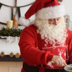 Crucial Christmas Maintenance for your Kitchen Appliances
