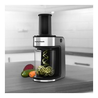 Morphy Richards Express Spiralizer