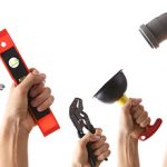 8 Maintenance Tools Every Appliance Owner Should Have
