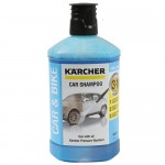 Karcher Pressure Washer Detergent
