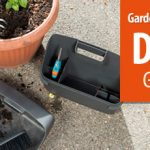 Win 1 of 5 Gardena City Garden Balcony Boxes Competition [Terms and Conditions]