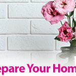 10 Ways To Prepare Your Home For Summer