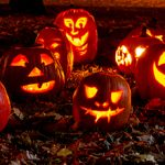 How To Make DIY Halloween Decorations