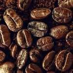 10 Alternative Uses For Coffee Grounds