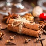 Ideas to Make Your Home Smell Christmassy