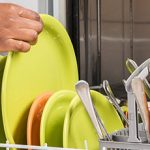 7 tips to maintain your dishwasher
