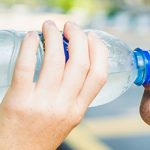 7 foods to help you stay hydrated in the heat