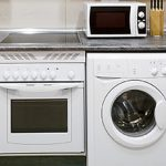 5 Common Appliance Maintenance Mistakes
