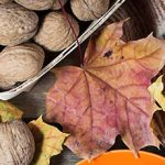 Tips to prepare your home for autumn