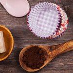 7 time-saving baking hacks