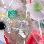 10 Ways to Reduce Your Plastic Waste