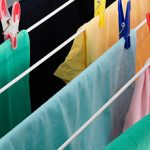 7 tips for drying clothes indoors