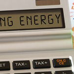 Save Money During Big Energy Saving Week
