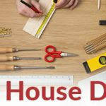 Top 10 House DIY Tips