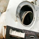 Stop Wasting Money, Repair Your Appliances Yourself