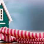 How Warm Should Your Home Be in Winter?