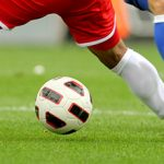 The Best Ways to Safely Wash Your Football Kit